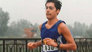 Legge sul Biotestamento: una maratona lunga oltre trent'anni. Incontro a Palazzo dei Sette
