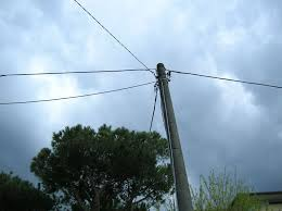 Canale nuovo senza telefono, venerdì 21 luglio il servizio dovrebbbe essere ripristinato