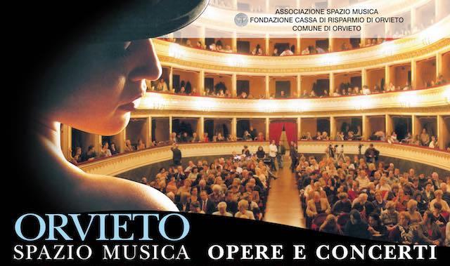 """I vincitori di """"Spazio Musica 2017"""". L'elenco di tutti i prossimi concerti"""