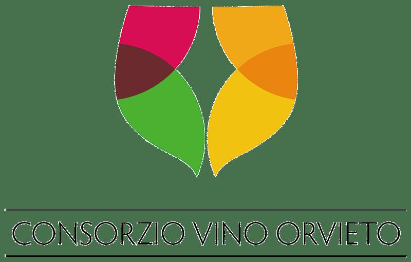 I vini del Consorzio Vino di Orvieto protagonisti degli eventi estivi della città