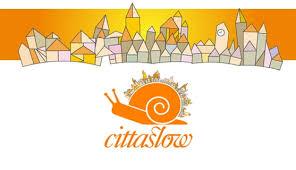 """Cittaslow International a Palazzo dei Sette, Germani: """"una risorsa nel condominio culturale della città"""""""