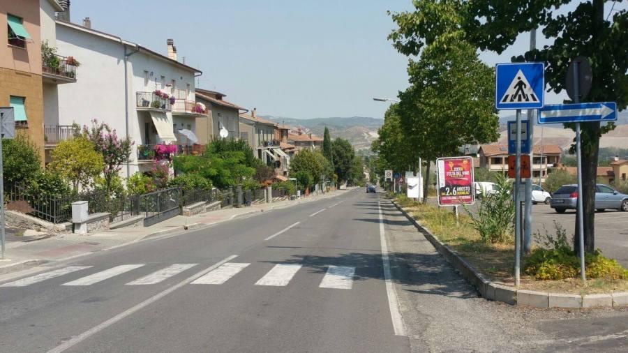 Ordinanza camion allo Scalo, a Sferracavallo cittadini esasperati. Raccolte oltre 250 firme