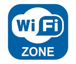 Attivato in 5 punti il wireless libero fra centro storico e alcune frazioni di Guardea