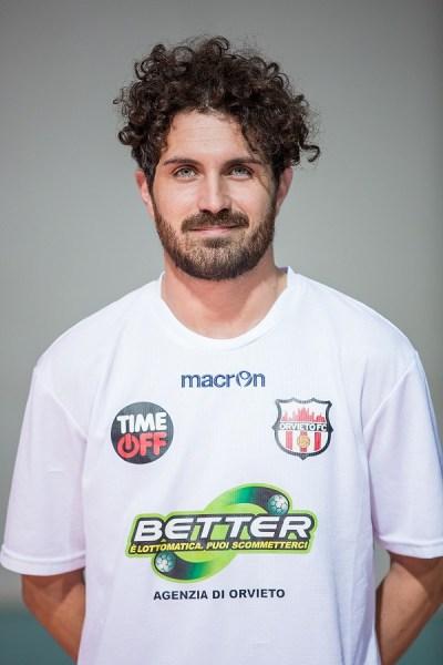 Orvieto Fc, esordio fortunato per il Calcio a 5. Ora tocca alla Juniores e alle maglie rosa