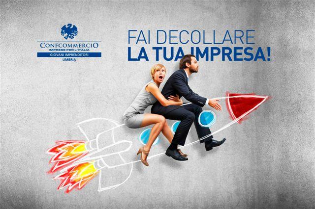 I social media per vendere di più: workshop gratuito Confcommercio per le imprese di Orvieto