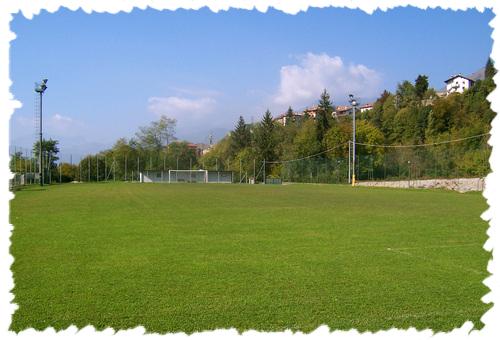 Acquapendente, approvato il progetto esecutivo per la bonifica del campo da tennis