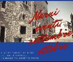 Turismo e cultura nel Comune di Narni attraverso 19 eventi a cartellone tra settembre e ottobre