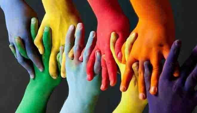 San Venanzo, il consiglio approva odg contro razzismo e xenofobia