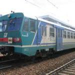 """Treni soppressi, Belcapo (Orvieto 19to24): """"Vergogna"""""""