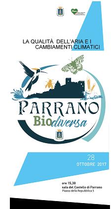 """A Parrano si apre la """"Festa dell'Aria"""" per promuovere una delle più importanti risorse del territorio"""
