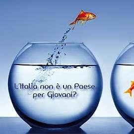 In Umbria perse oltre 19mila persone. Ritrovate all'estero o in altre regioni italiane in cerca di un futuro migliore