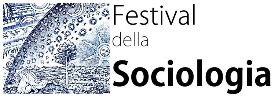 Festival della Sociologia dedicato a Zugmunt Bauman, a Narni il 13 e il 14 ottobre