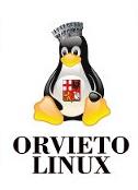Sicurezza informatica e privacy su Internet, se ne parla alla 13esima edizione del Linux Day
