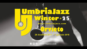 Il primo quarto di secolo per Umbria Jazz Winter
