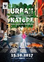 Bio-hunt a caccia di natura e biodiversità con il Museo del Fiore di Torre Alfina