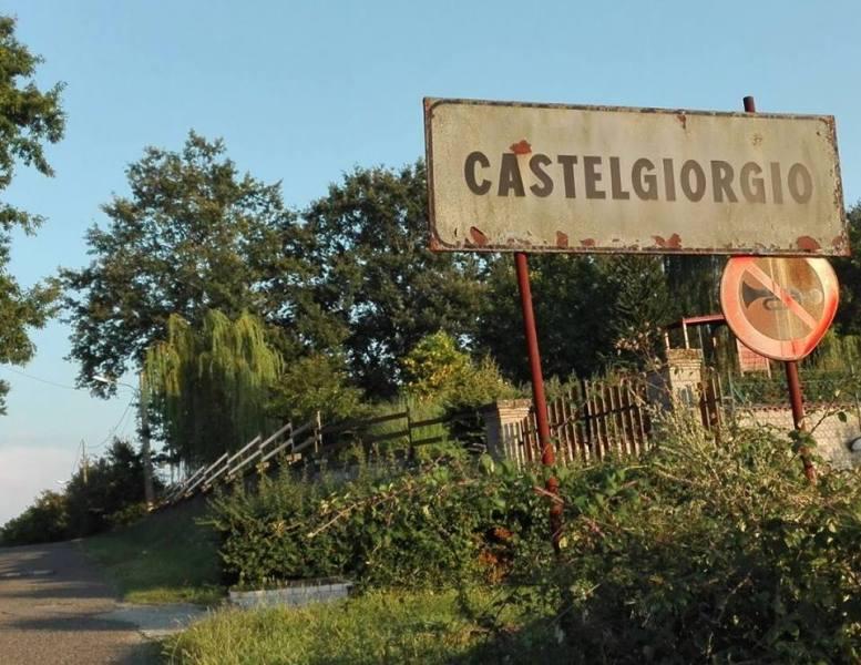 """Castel Giorgio, richieste di pagamento tasse sui rifiuti del 2013. Progetto Futuro: """"Garbini, non siamo il tuo bancomat"""""""