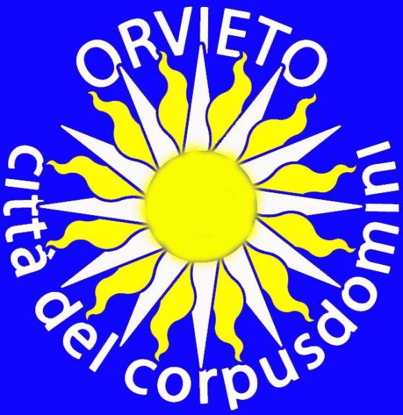 """Orvieto nel Medioevo, Manglaviti: """"Auspichiamo un definitivo impegno dell'amministrazione"""""""
