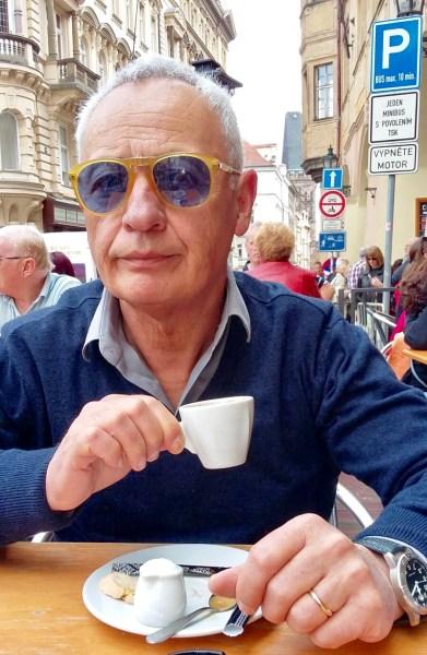 """Gnagnarini: """"Stanno preparandosi per l'ennesimo vecchio e perdente dejavou politico"""""""