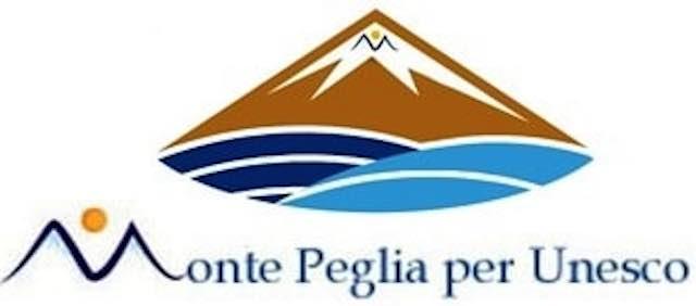 """Monte Peglia per Unesco, il Pres. Paola: """"È opportuna una riunione di Comitato che convoco per il 13 novembre"""""""