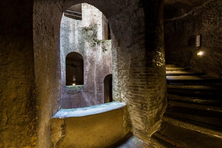 """Riqualificazione dei paesaggi rurali, Orvieto partecipa al bando del Gal con la """"Spirale Meravigliosa"""""""