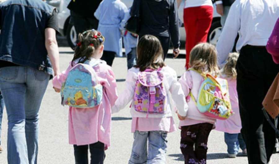 Servizi socio-educativi per la prima infanzia, la Regione assegna oltre 4 mln di euro ai Comuni umbri