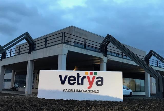 Vetrya amplia la collaborazione con Microsoft per lo sviluppo di soluzioni innovative a supporto della trasformazione digitale del mondo tlc e media