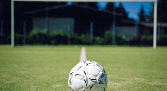 Girone A Campionato di promozione: la Vigor perde 0-3 con ASD Nuova Pescia Romana
