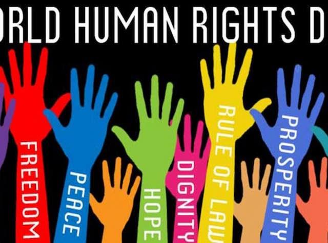 """""""Human Rights International Film Festival"""" sceglie Orvieto come sede per la sua III edizione"""