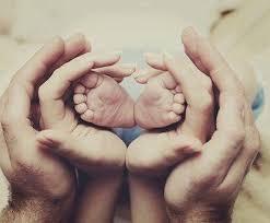 Famiglie con tre o più figli a carico, dall'8 gennaio via alle domande per erogazione assegni