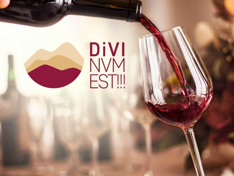 DiVinum Est!!!, a Montefiascone si racconta la dimensione straordinaria e culturale del vino