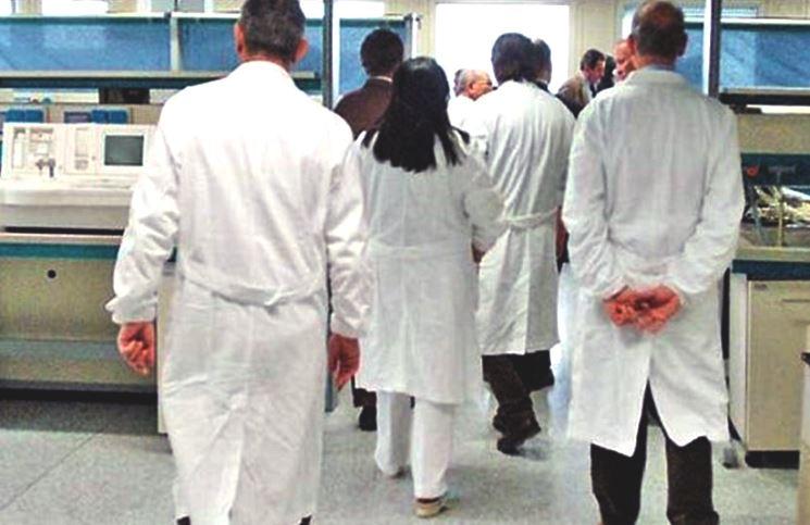 Sanità, accordo tra Regione Umbria e Ministero della Salute per oltre 33 milioni di euro di investimenti