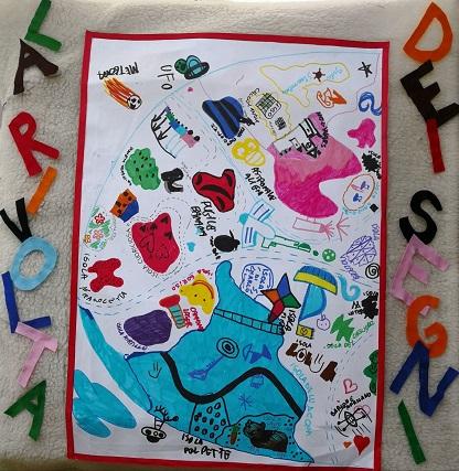 """""""La Rivolta dei Segni"""". Ad Orvieto innovativo progetto di integrazione per utenti disabili"""