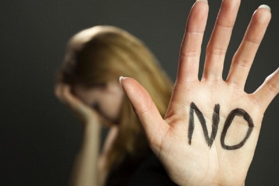 Gli infiniti volti della violenza, alcune riflessioni su donne e disabilità