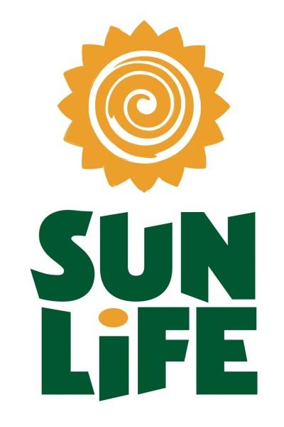 Sun Life, entro l'anno una strategia per l'Umbria atta a salvaguardare le sue ricchezze naturali