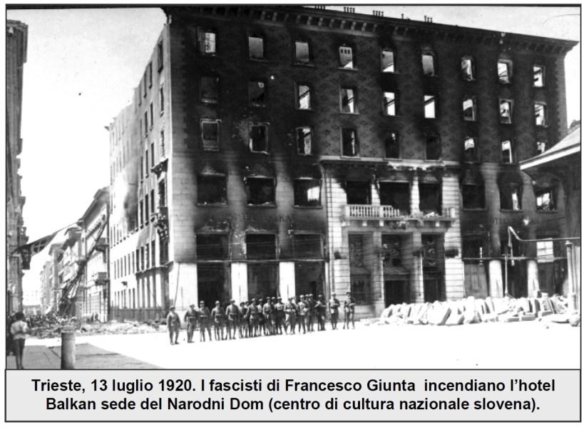 """Associazione Cdp Orvieto: """"Orvieto ha ancora gli anticorpi per tenere lontano la peste nera"""""""