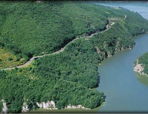 Sul fiume Paglia ogni decisione sarà concordata e non serve una grande diga