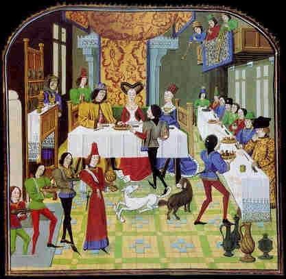 Il fascino del Medioevo incontra oltre 150 studenti orvietani grazie all'Associazione Orvieto 1264
