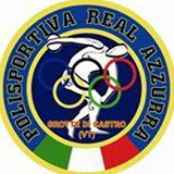 L'ASD Polisportiva Real Azzurra di Grotte di Castro festeggia 30 anni di attività