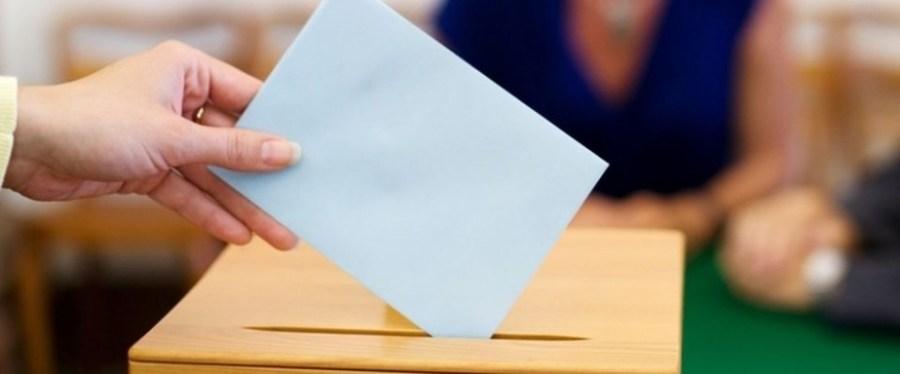 Amministrative, al ballottaggio esulta il centrodestra. L'Umbria non è più rossa