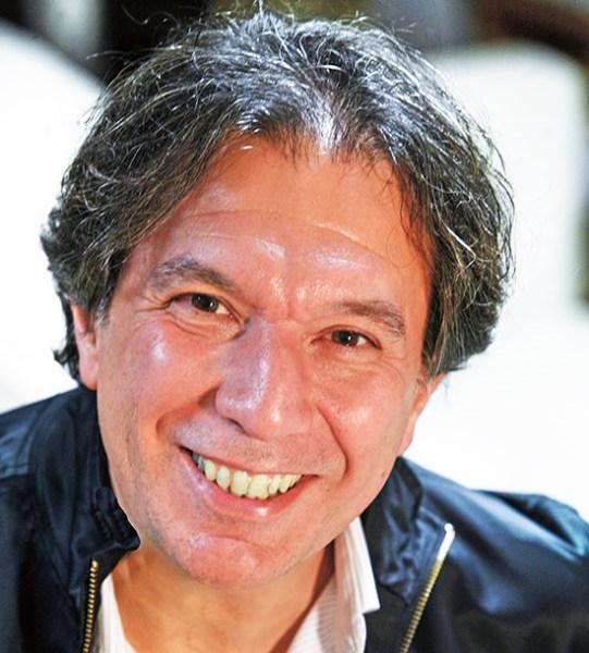 """Acquapendente, il consigliere Luzzi della lista """"Città a cuore"""" interviene su alcuni temi cittadini"""