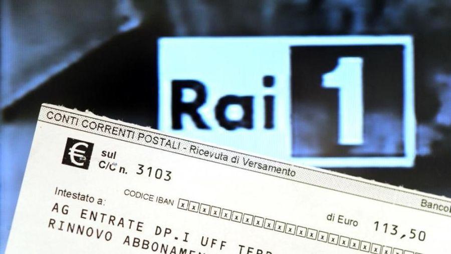 Comitato Difesa Consumatori: abbonamento Rai over 75 esentati a pagare il canone