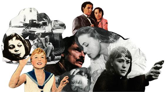 Orvieto in piena espansione cinefila: ad ottobre parte Orvieto Cinema Fest, Festival Internazionale di Cortometraggi