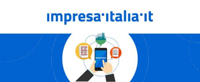 CamCom Terni sempre più proiettata verso il digitale. Ecco la piattaforma impresa.italia.it
