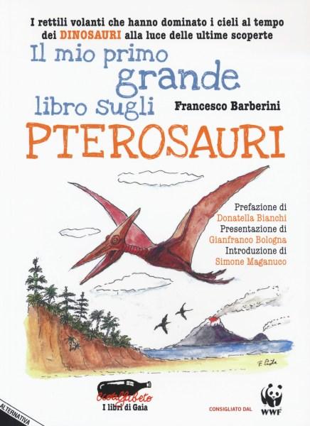 Presentato alla biblioteca di Acquapendente Il secondo volume del giovane ornitologo Francesco Barberini