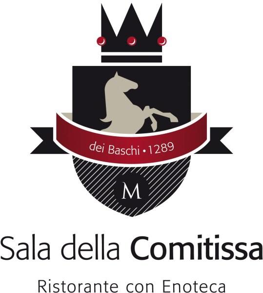 Nuova location per la Sala della Comitissa, dal 1° maggio il ristorante di Maurizio Filippi si trasferisce a Civita Castellana
