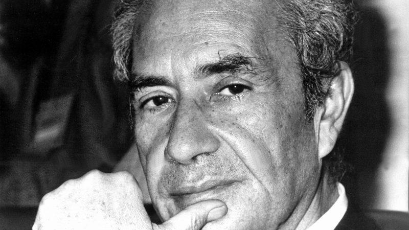 """Quarantesimo anniversario strage via Fani, convegno """"Framing Moro"""" organizzato dall'Unitus"""
