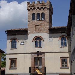 San Venanzo, approvato rendiconto di gestione. Pagamenti rapidi ai fornitori e 200mila euro di investimenti