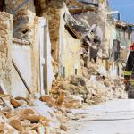 Sisma Bonus e salvaguardia patrimonio edilizio, ingegneri e architetti s'incontrano al Csco