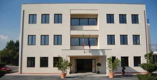L'Istituto Leonardo da Vinci accreditato come EIPASS®