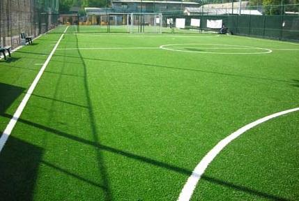 Due settimane di pausa per il settore giovanile Etruria calcio, dopo un weekend non molto convincente